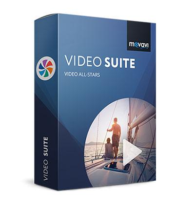 Movavi Video Editor Plus 21.5.0 crack +Activation Code Download