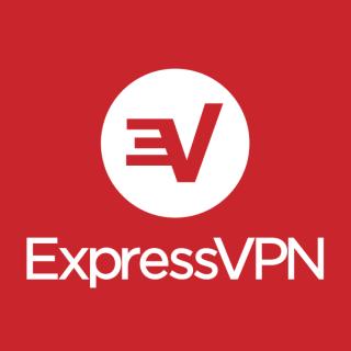 ExpressVPN-Premium-Crack Download