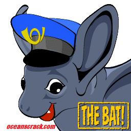 The-Bat Professional CRack Download
