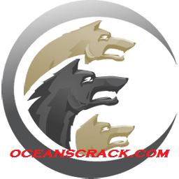 Cerberus FTP Server Enterprise Crack